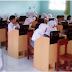Kemendikbud Usulkan Dana BOS SMK Naik Tiga Kali Lipat