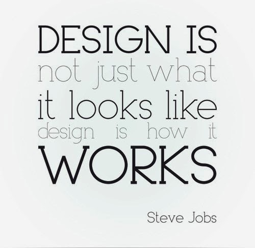 About Interior Design: JenniezDesignConcept.....Transforming Your Space: My Best
