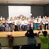 Cursos do Fundo Social de Solidariedade formam mais seis turmas em dezembro
