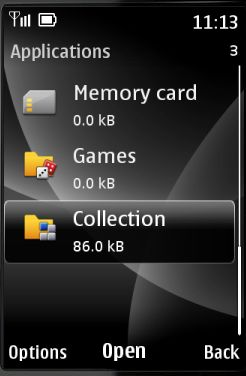 My Game Play: October 2011