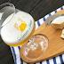 Salvador recebe curso de Sommelier de Cervejas da Science of Beer, matrículas abertas!