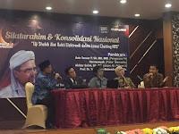 Pakar ITB Pastikan Pelaku Baladacintarizieq Ada di Indonesia, Pak Polisi Nyarinya Kemana?