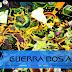 TG Recomenda | Uma das melhores sagas da Tropa dos Lanternas Verdes!