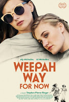 Weepah Way for Now (2015) online y gratis