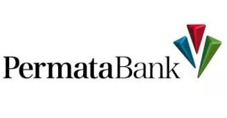 kredit-tanpa-agunan-bank-permata-2016