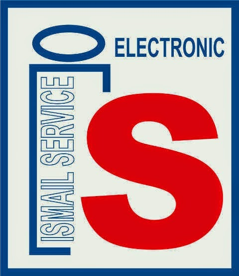 Service Tv Panggilan Lcd Led Samsung Jakarta Bekasi