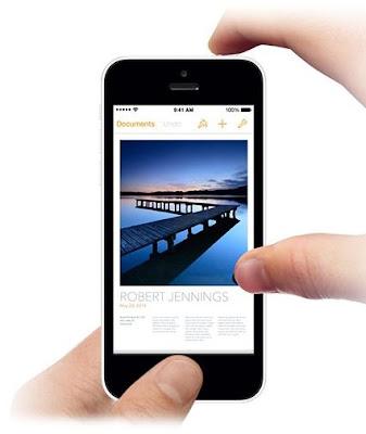 Cara Mengetahui iPhone Asli dan Palsu
