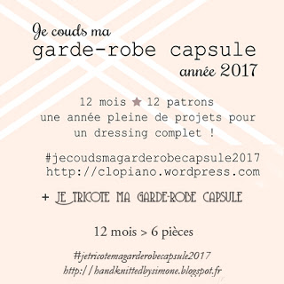 http://feedutricot.blogspot.fr/search/label/%23jetricotemagarderobecapsule