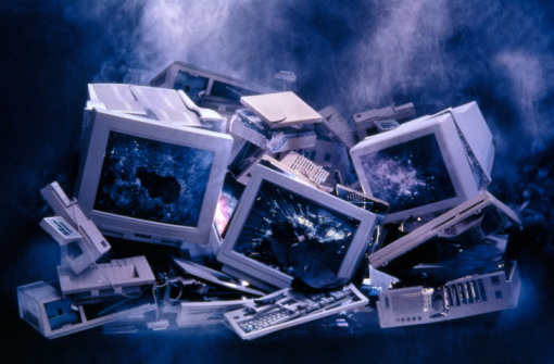 PlayStation hacker gets year of House Arrest for destroying evidence of Hack