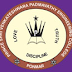 Prince Shri Venkateshwara Padmavathy Engineering College, Chennai, Wanted Teaching Faculty