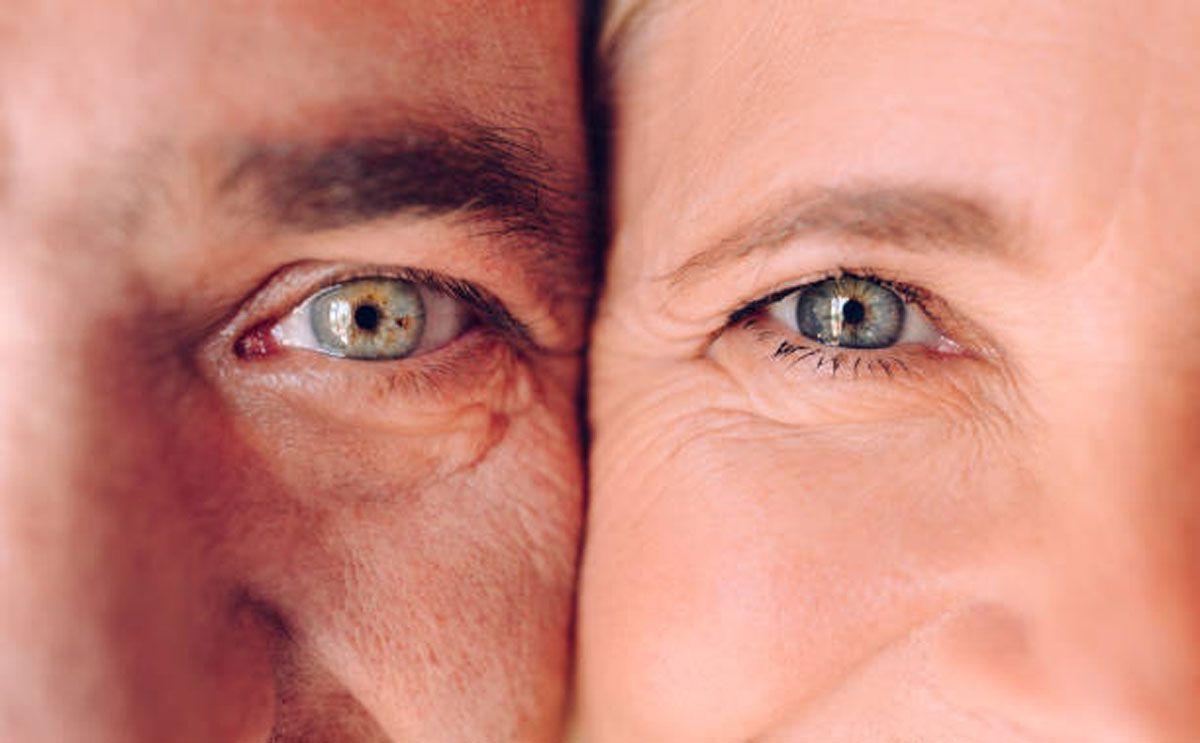 mata-pria-wanita