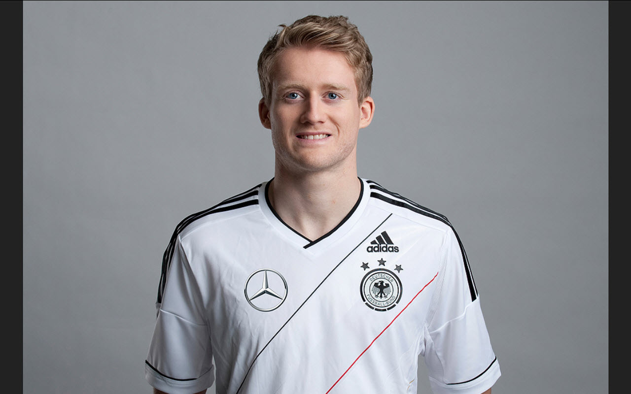 Get Live Wallpaper For Iphone Andre Schurrle Wallpaper Football Wallpaper