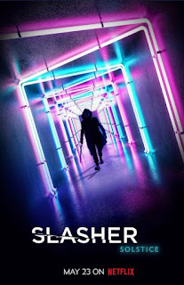 Slasher Temporada 3 capitulo 8