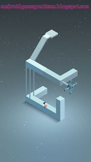 Monument Valley 2 apk + obb