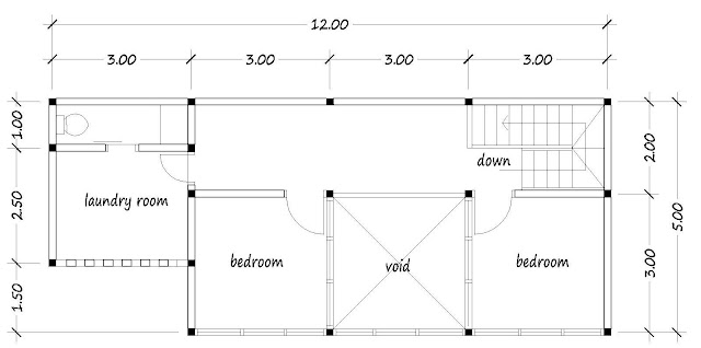 house plan collection 17