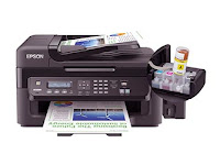 Epson EcoTank L565 Price in Malaysia and Philippines