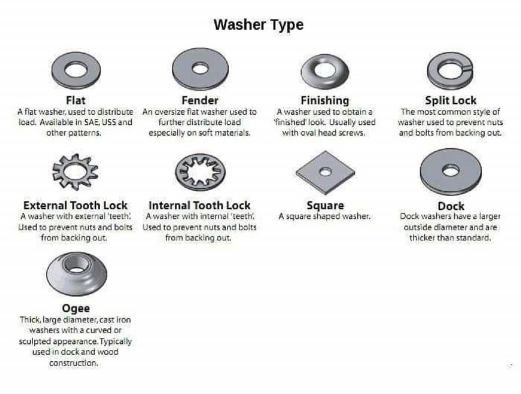 costco karcher window cleaner