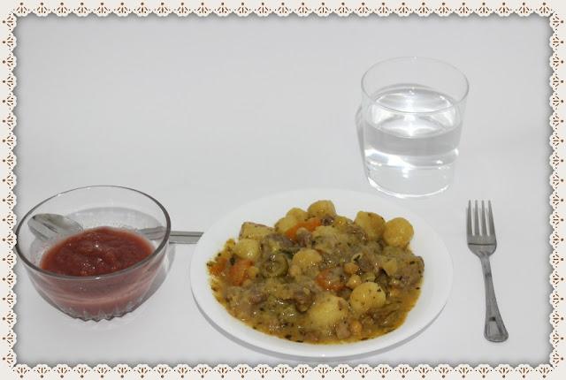 Dietbon comida sana para adelgazar
