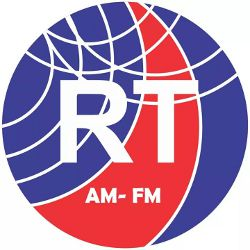 Radio Tacna en vivo