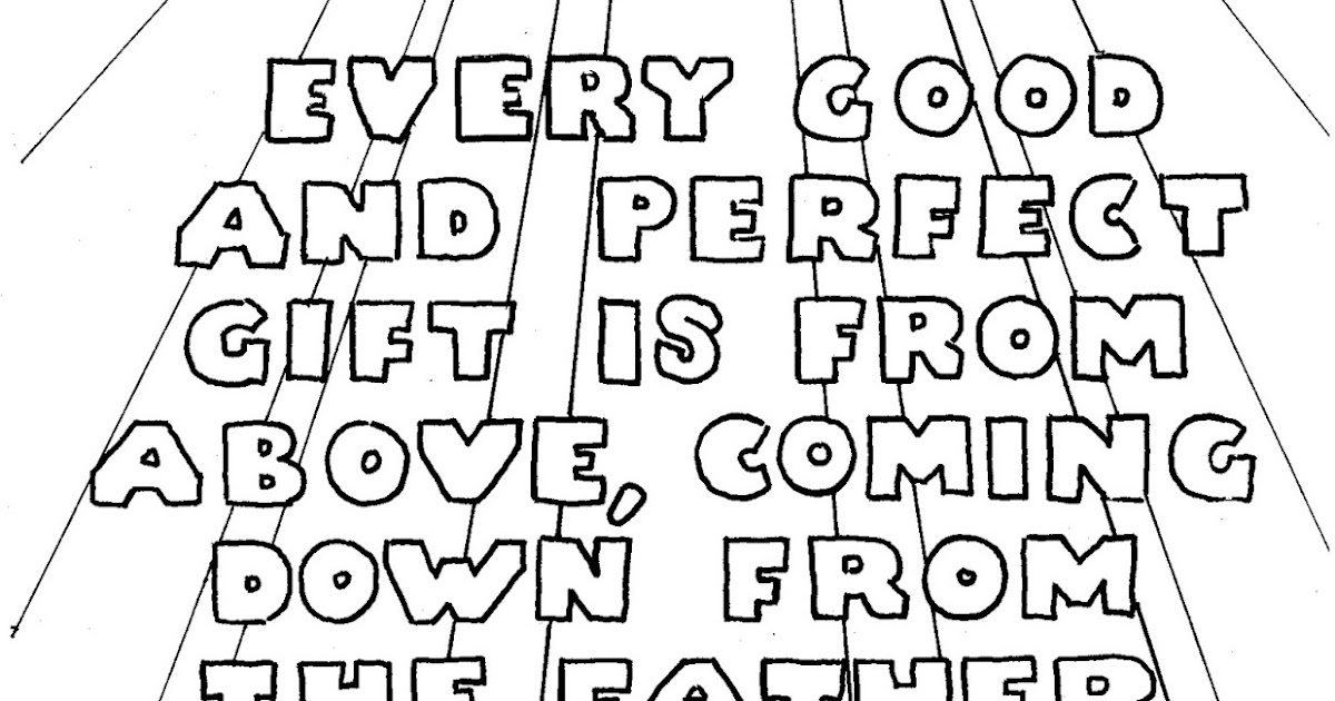 Coloring Pages for Kids by Mr. Adron: Printable Bible
