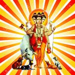 astrology online 9893695155