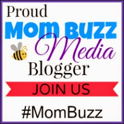 http://www.mombuzzmedia.com/