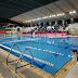 """""""Gran Prix Napoli"""": tutto pronto alla piscina Scandone"""
