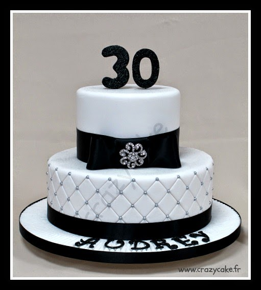gateaux anniversaire 30 ans homme. Black Bedroom Furniture Sets. Home Design Ideas