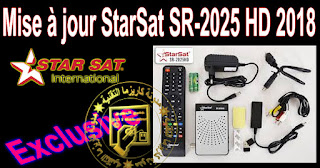 miss-ajour-StarSat-SR-2025HD-2018
