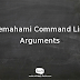 Memahami Command Line Arguments Java