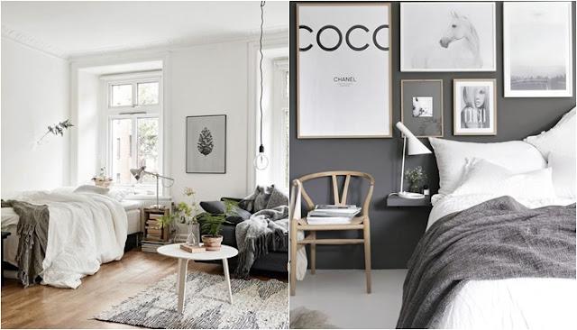 decoração- escandinava-8