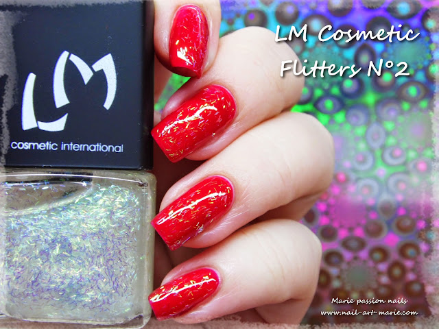 LM Cosmetic Flitters2 1