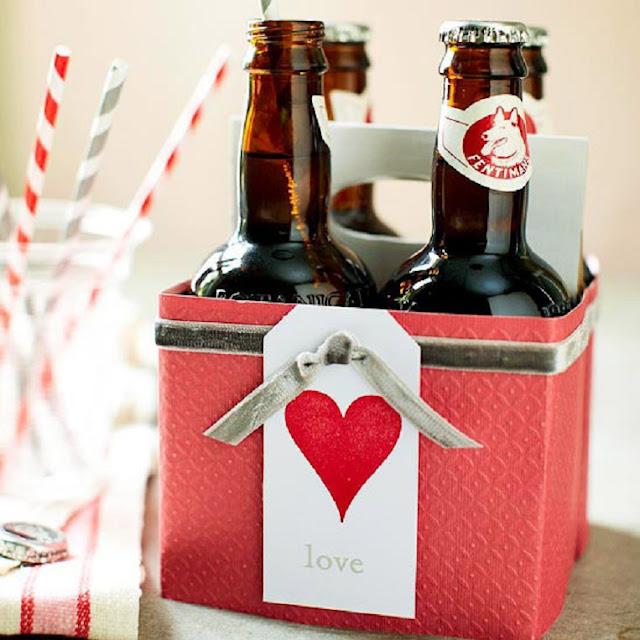 подарок на день святого Валентина, подарки на день всех влюбленных своими руками, подарок к дню святого Валентина своими руками, день всех влюбленных подарки, подарок на день святого Валентина парню своими руками, что подарить на день влюбленных мужу, подарки на 14 февраля, подарки на день святого Валентина, любовные подарки, подарки для влюбленных, подарок на день святого Валентина девушке своими руками подарок на день святого Валентина мужу своими руками подарок на день святого Валентина жене своими руками подарок на день святого Валентина мужчине своими руками подарок на день святого Валентина женщине своими руками подарок на день святого Валентина любимой своими руками подарок на день святого Валентина любимому своими руками Романтические подарки на день влюбленных, Полезные подарки на день влюбленных, ОригинальныеС учетом хобби любимого С учетом хобби любимого подарки на день влюбленных, подарки на 14 февраля для любимого сделать своими руками, подарки на 14 февраля для любимой сделать своими руками, подарок парню на 14 февраля идеи своими руками как сделать подарок на день святого Валентина своими руками подарки на день всех влюбленных своими руками подарки на 14 февраля своими руками оригинальные подарки на 14 февраля, интерьерный декор на 14 февраля, идеи для украшения дома на 14 февраля, идеи для украшения дома на День Влюбленных, St. Valentine's Day, День Святого Валентина идеи для оформления дома на день влюбленных, интерьерный декор на день смятого Валентина, валентинов день, День любви, День влюбленных,Упаковываем и оформляем подарки на День Влюбленных подарки, оформление подарков, День влюбленных, подарки на День влюбленных, упаковка, оформление упаковки 14 февраля, День святого Валентина, упаковка праздничная, упаковка подарочная, оформление подарков, подарки любимым, пакеты, коробки, декор упаковки, сердечки, декор на День влюбленных, идеи упаковки, идеи, идеи на День Влюбленных, упаковка своими руками, подарки своими руками, http://handmade.parafraz
