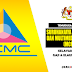 Temuduga Terbuka Suruhanjaya Komunikasi dan Multimedia Malaysia (MCMC) - KELAYAKAN SPM