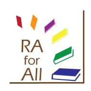 RA for All Contact Info
