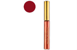 Lakme Jewel Sindoor 4.5ml For Rs 74 (Mrp 140) at Amazon