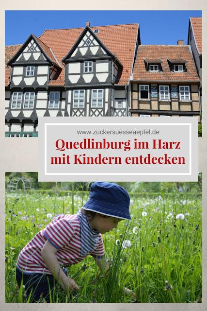 http://www.zuckersuesseaepfel.de/2017/06/familienurlaub-harz-quedlinburg-loewenzahnpfad-wandern-kinder.html
