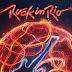 NET e Claro hdtv realizam a transmissão do Rock in Rio 2017 em 4K