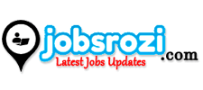 Jobsrozi -  Latest Jobs Updates.