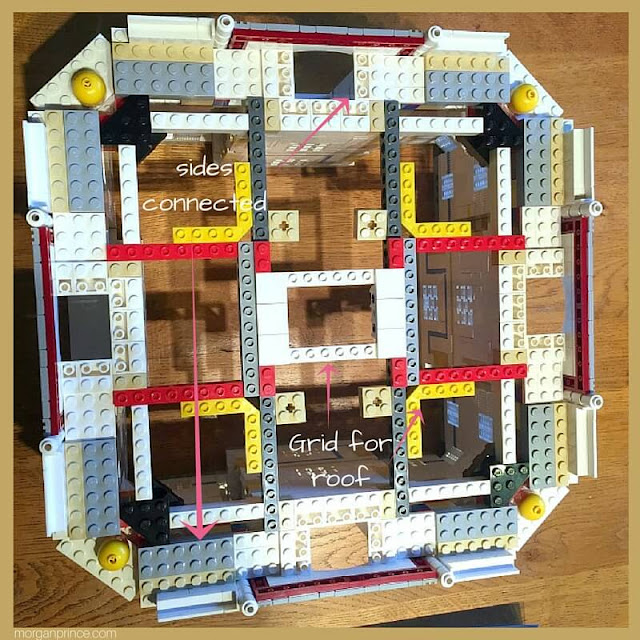 roof-grid-lego-taj-mahal-10189