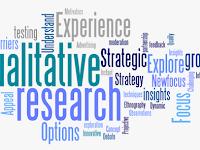 Quantitative, Qualitative or Both? Combining Methods in Linguistic Research (Jo Angouri)