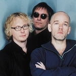 R.E.M. - Country Feedback