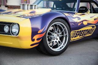 Speedway-Motors-1967-Camaro-with-a-440-ci-SBC-V8-04-620x413