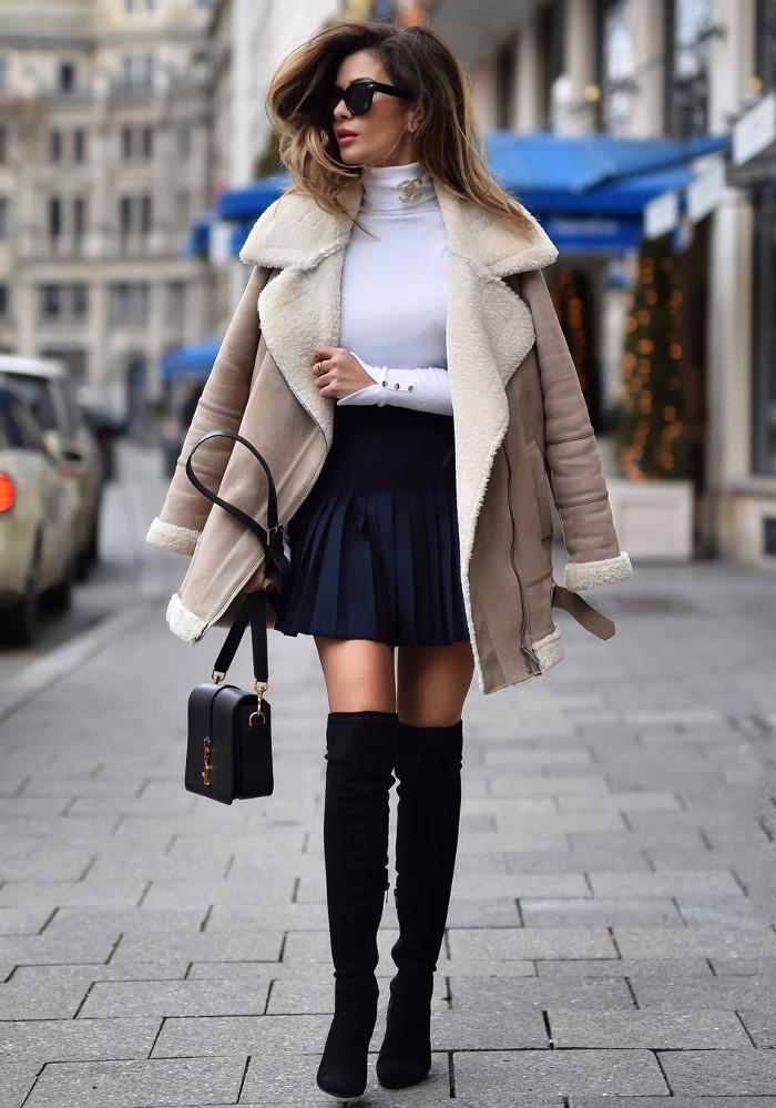 street style mood