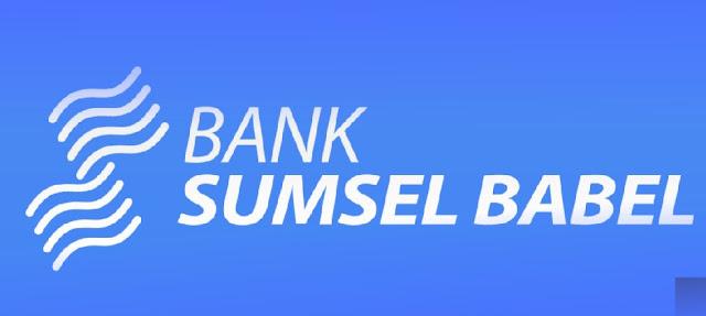 daftar-pinjaman-bank-sumsel-babel-