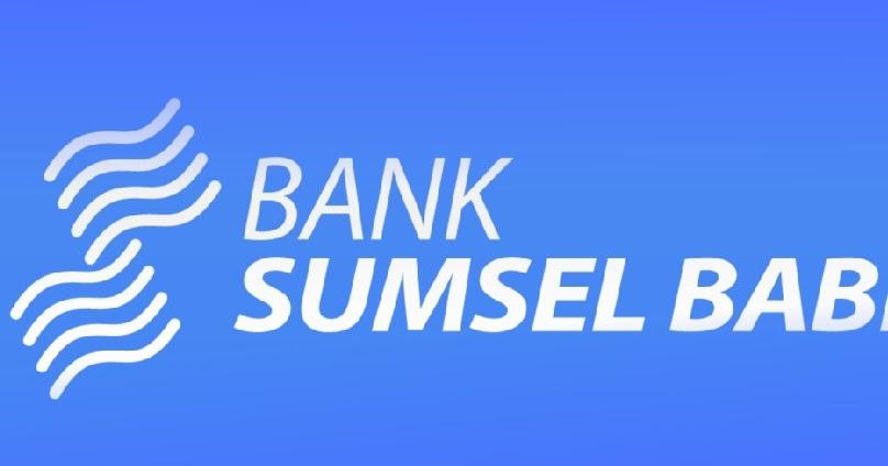 Daftar pinjaman Bank Sumsel Babel Sesuai Kebutuhan - KTA ...