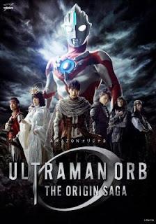 Ultraman Orb THE ORIGIN SAGA Todos os Episódios Online, Ultraman Orb THE ORIGIN SAGA Online, Assistir Ultraman Orb THE ORIGIN SAGA, Ultraman Orb THE ORIGIN SAGA Download, Ultraman Orb THE ORIGIN SAGA Anime Online, Ultraman Orb THE ORIGIN SAGA Anime, Ultraman Orb THE ORIGIN SAGA Online, Todos os Episódios de Ultraman Orb THE ORIGIN SAGA, Ultraman Orb THE ORIGIN SAGA Todos os Episódios Online, Ultraman Orb THE ORIGIN SAGA Primeira Temporada, Animes Onlines, Baixar, Download, Dublado, Grátis, Epi