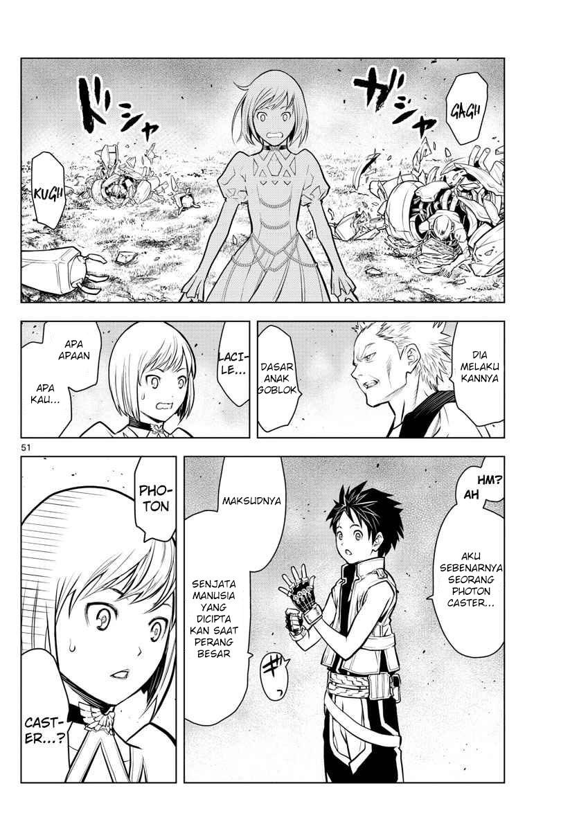 Komik soukyuu no ariadne 001 - chapter 1 2 Indonesia soukyuu no ariadne 001 - chapter 1 Terbaru 50|Baca Manga Komik Indonesia