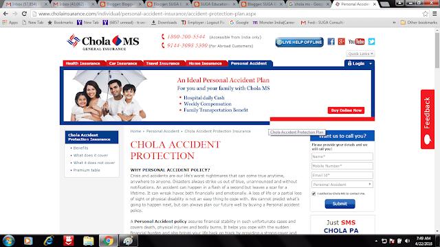 personals services chengalpattu