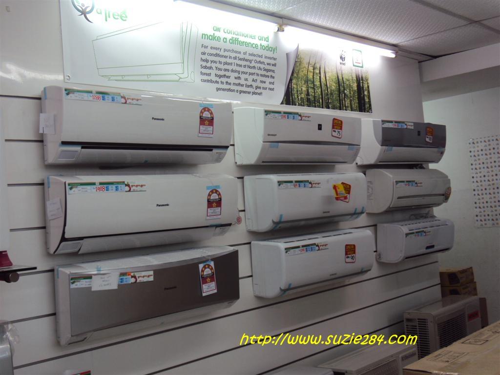 Weolls Amik Aircond Brand Samsung 1 5 Hp Harga Dlm Rm1 2k Vou Tu Siap Cover Cost Installation Terbaik Air Cond Letak Kat Ruang Tamu
